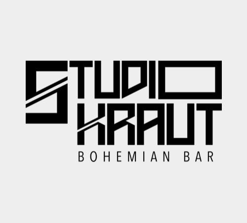 Studio Kraut