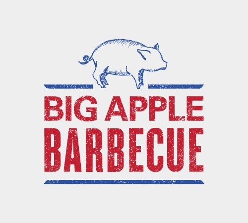 Big Apple BBQ