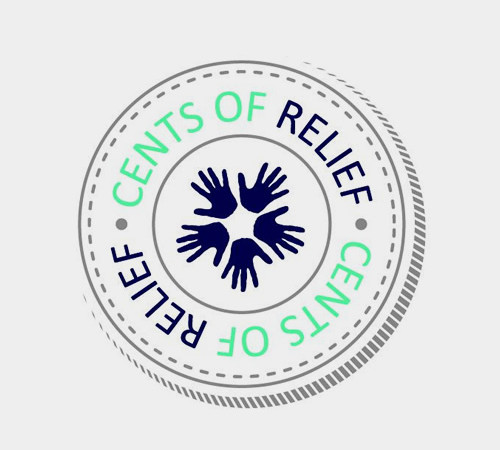 Cents Of Relief