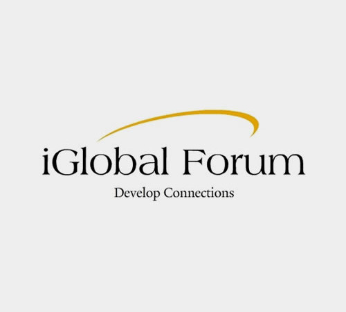 iGlobalForum