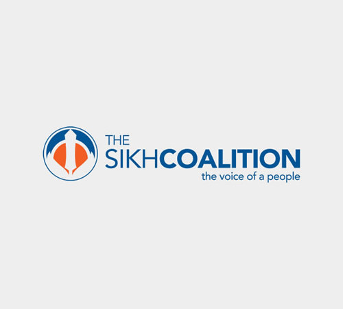 The Sikh Coalition