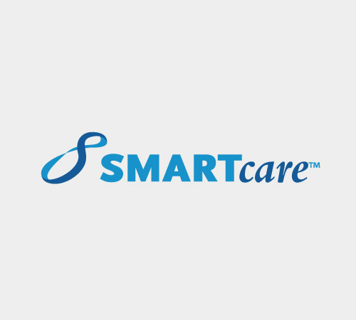 Smartcare Media