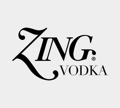 ZING Vodka