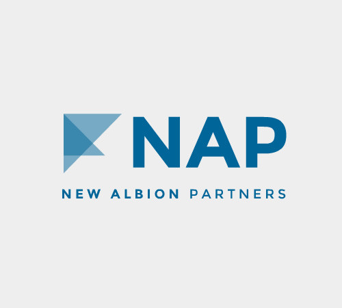 New Albion Partners